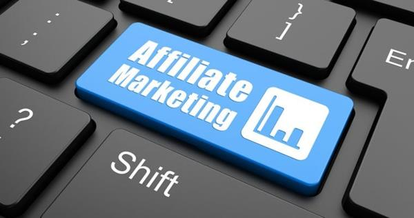 Model Bisnis Online Affiliate Marketing
