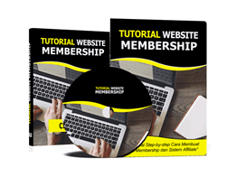 PLR Tutorial Website Membership