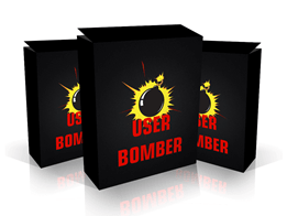 Database user bomber