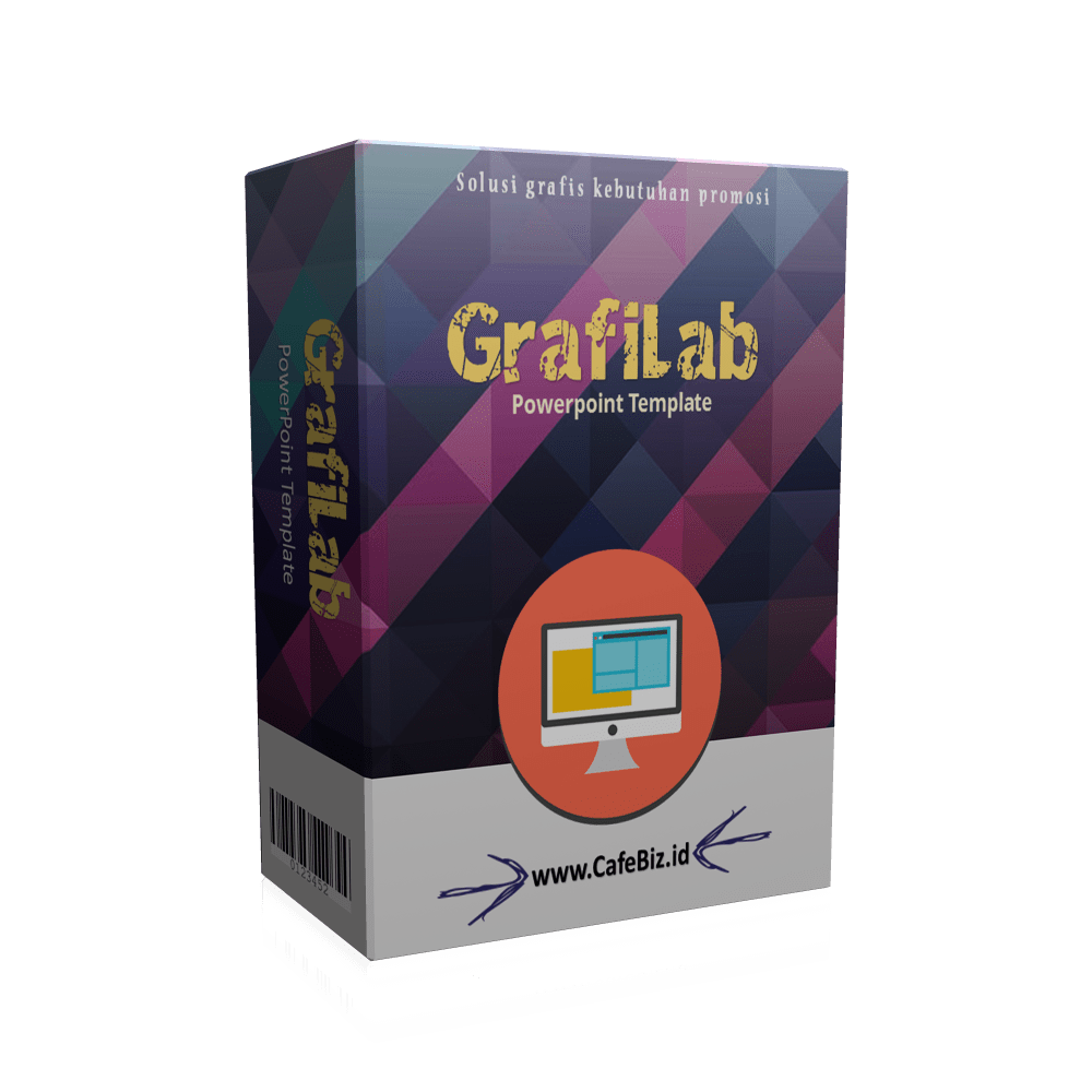 GrafiLab Box
