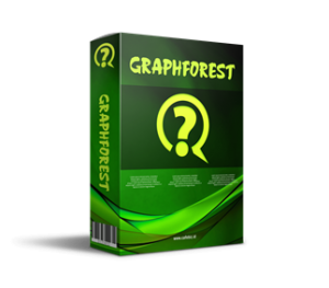 GraphForest Box-min (Copy)