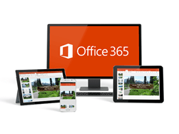 Beli Microsoft Office 365 original