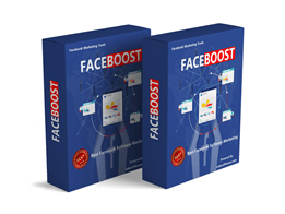 Tools untuk optimasi facebook marketing