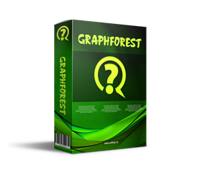GraphForest-Box