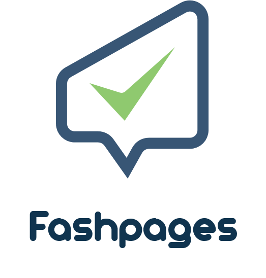 Fashpages